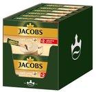 12 x 12er JACOBS 3in1 Typ Café Latte - löslicher Kaffee (144 Sticks) für 19,99€