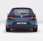 Privat Leasing: Seat Leon Style 1.5 TSI 6-Gang / 131 PS für 99€ mtl. (LF: 0,45)