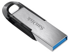 SanDisk Ultra Flair 256GB USB 3.0 Stick für 28,96€ inkl. Versand (statt 40€)