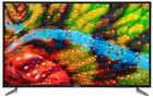 """Medion Life P16500 - 65"""" 4K UHD TV für 505,55€ (statt 649€)"""