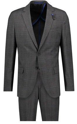 Engelhorn Spring Sale mit -15% Rabatt z.B. s.Oliver Herren Anzug für 84,91€ inkl. Versand (statt 100€)