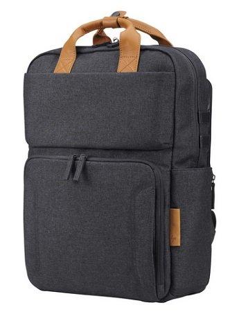 HP Envy Urban Backpack für bis zu 15.6 Zoll Notebooks für 53,98€ (statt 67€)