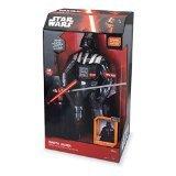 MTW Toys Star Wars – Interaktive Darth Vader Actionfigur (41cm) für 12,94€