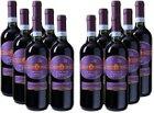 12er Paket Sacco - Dolcetto - Piemonte DOC für 49,92€ inkl. Versand