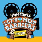 Gratis Ben & Jerrys Eis + Open Air Kino u.a in Hamburg & Berlin