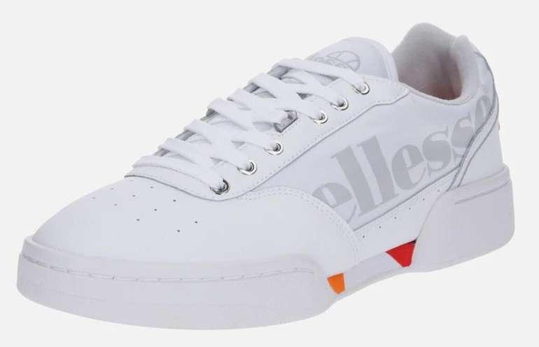 Ellesse Piacentino Herren Sneaker für nur 67,41€ inkl. Versand (statt 90€)