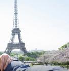 3 tägiger Paris Kurzurlaub im Top 3* Hotel + Frühstück ab 62,49€ p.P.