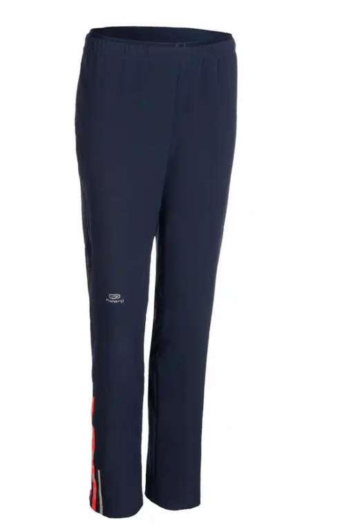Kalenji Laufbekleidung bei Decathlon mit bis zu -60% Rabatt - z.B Laufhose Leichtathletik Damen für 12,99€