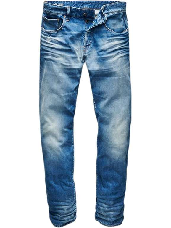 Jeans-Direct Denim Deal: 20% Rabatt auf 888 Marken Jeans + VSKfrei ab 40€