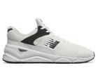 New Balance Sale mit bis -50% Rabatt + 15% Extra - z.B. X-90 Sneaker für 51€