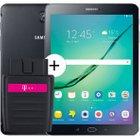 Telekom CarConnect mit 10GB LTE-Flat + Samsung Galaxy Tab S2 für 9,95€ monatlich