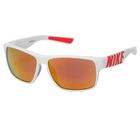 Nike Sonnenbrillen Sale bis -83% bei SportSpar - alle Modelle für je 33,33€ oder Calvin Klein je 39,99€