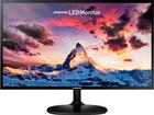 Gaming Superweekend bei Comtech - z.B. Samsung S24F352H Monitor für 99,90€