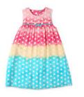Topo Kleider für Kinder (Gr. 104 - 140) je 8,99€ inkl. Versand (statt 20€)