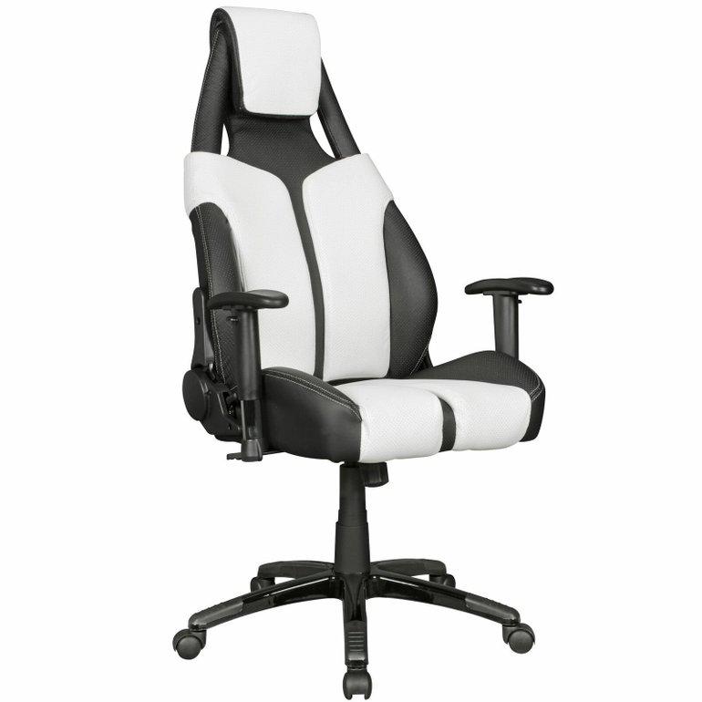 Laporte Gaming-Stuhl für 99,95€ inkl. Versand