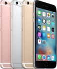 Apple iPhone 6s Plus mit 16GB nur 349,90€ inkl. Versand (B-Ware)