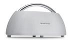 Harman Kardon Go + Play wireless High-End Bluetooth-Lautsprecher für 161,10€