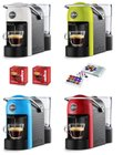 Lavazza A Modo Mio Jolie Kapselmaschine + 41 Kapseln für 29,99€ inkl. Versand