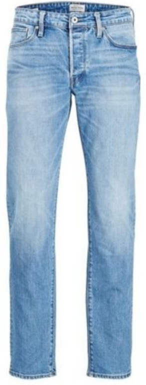 Jack & Jones Mike Herren Jeans in Comfort Fit für 29,95€ inkl. Versand