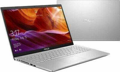 "Asus VivoBook 15 (F509FA-EJ551) - 15,6"" Notebook (i5, 512 GB SSD, 8 GB RAM) für 436,89€"