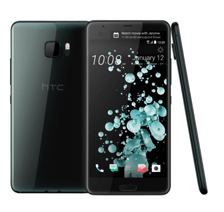 10 Smartphone-Fieber Angebote im Check, z.B. WIKO View XL 32GB 169€ statt 220€
