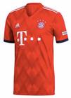 FC Bayern München Herren Trikots von Adidas (Saison 18/19) ab 36,90€ (statt 50€)