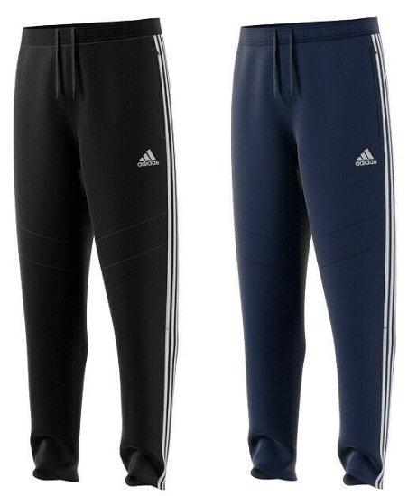 Adidas Performance Tiro 19 Herren Trainings- & Jogginghose für 21,95€ (statt 27€)