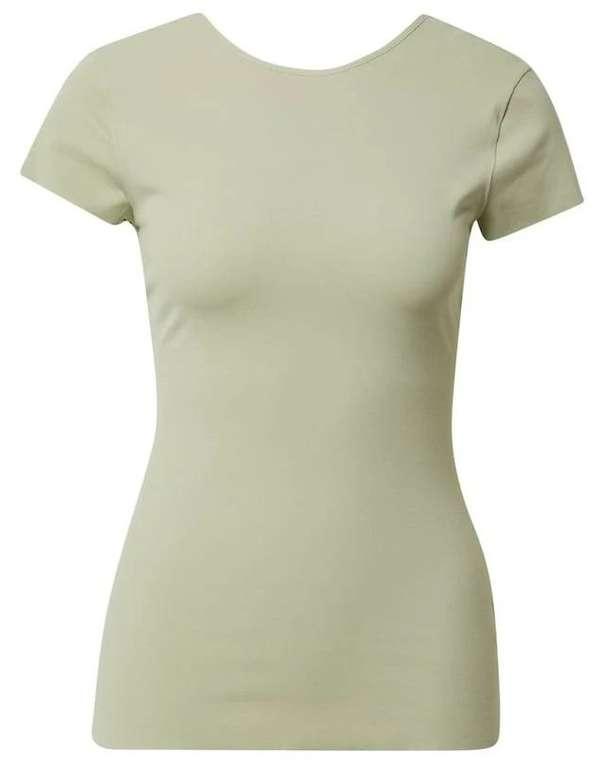 Nike Damen Sportshirt in Mint für 13,96€ inkl. Versand (statt 32€)