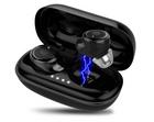 Hifeer Bluetooth In-Ear Kopfhörer mit Ladeschale für 9,99€ inkl. Versand