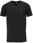 Hugo Boss T-Shirt Canistro 80, V Neck, Größe S & M für 24,24€ (statt 35€)