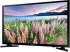 """Samsung UE40J5250 40"""" Full HD Smart TV für 311,49€ + 2x 25€ Douglas Gutschein"""