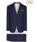Peek & Cloppenburg*: 20% Rabatt auf Kleider und Anzüge + Versandkostenfrei