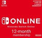 CDKeys: Oster-Sale bis -90%, zB Switch Online Mitgliedschaft 365 Tage für 17,09€