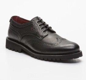 Großer Guess Damen Schuhe Sale - z.B. Pumps & Derbies ab 49,99€ zzgl. Versand