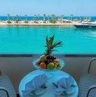 7 Tage Hurghada im 5* Albatros Citadel Resort inkl. All-Incl. + Flüge ab 431€ pP