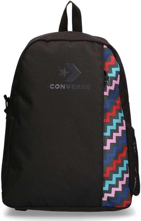"""Converse Rucksack """"Color Voltage Speed"""" für 15,99€ inkl. Versand (statt 24€)"""