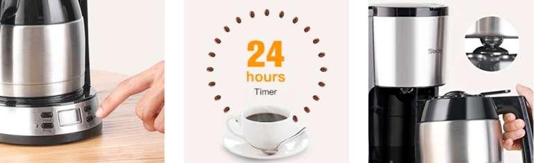 sboly-kaffeemaschine2