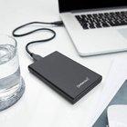 """Intenso 2,5"""" External Hard Drive Kit mit 1TB HDD & USB 3.0 für 39€ inkl. VSK"""