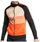 40% Rabatt bei mysportswear auf alle Nike Artikel - z.B. Lauf-Top für 23,99€