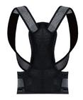 Fehler? Slimerence Rücken Haltungskorrektur Bandage für 0,99€ mit Prime Versand