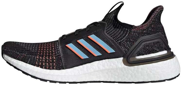 Adidas Ultra Boost 19 Laufschuhe