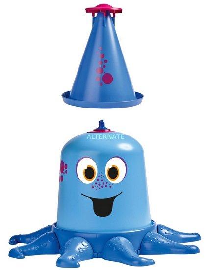BIG Auqa-Nauti Wasserspielzeug 2
