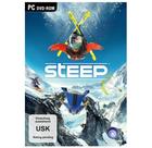 Steep (PC) komplett kostenlos bei Uplay von Ubisoft downloaden (statt 25€)