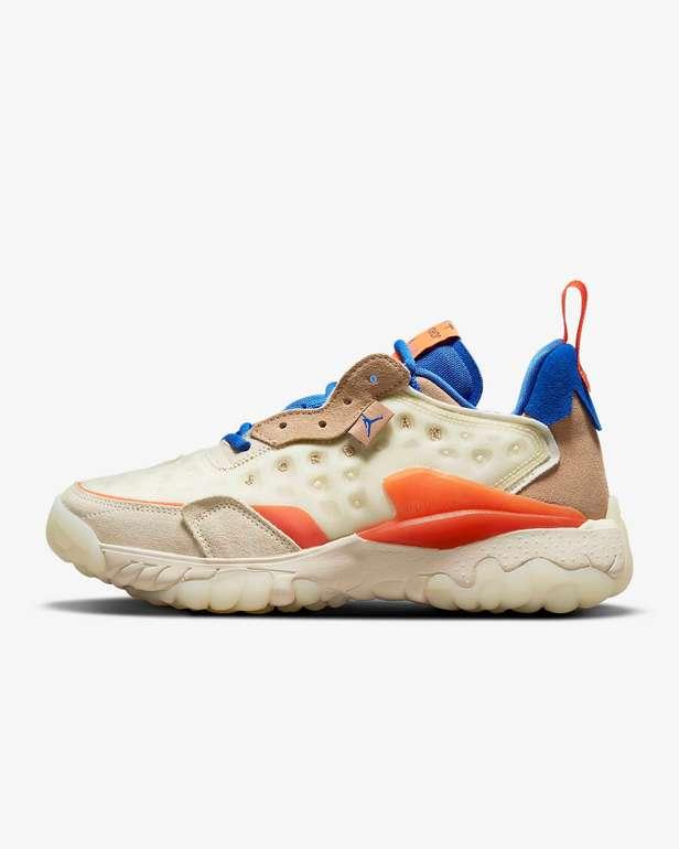 Nike Jordan Delta 2 Damenschuh für 72,78€ inkl. Versand (statt 129€) - Nike Member