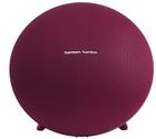 Harman-Kardon Onyx Studio 3 Bluetooth-Lautsprecher Rot für 99€ (statt 180€)