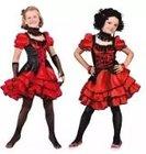 myToys mit 50% Rabatt auf Kostüme und Zubehör für Kinder - Schon ab 3,99€