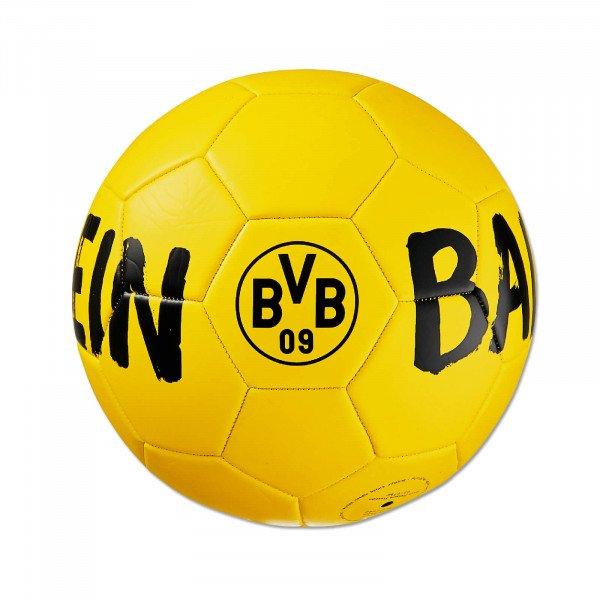 Ballspielverein BVB Dortmund Fußball für 4,99€ zzgl. Versand (statt 15€) - max. 2 pro Bestellung!