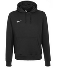 Nike Team Club Sale + 10% Extra Rabatt bei The Outfitter - z.B. Hoodie ab 34,02€