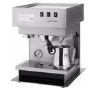Macchiavalley Kona Espressomaschine für 469€ inkl. Versand (statt 699€)