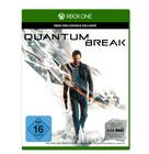 """Spiel """"Quantum Break"""" für Xbox One für 16 inkl. VSK (statt 23€)"""